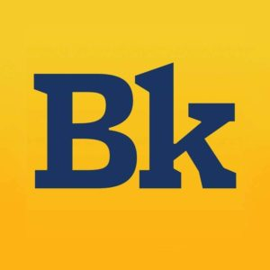 University of California, UC Berkeley Tuition and Fees - 2019/2020