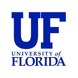 List of Courses Offered at University of Florida, UF - 2020/2021