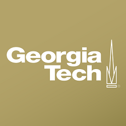 List of Courses Offered at Georgia Tech - 2020/2021