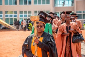 List of Courses Offered at the Copperbelt University, CBU and their Requirements