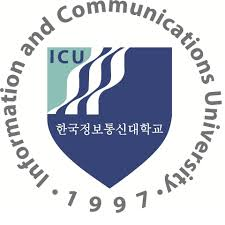 Information and Communication University, ICU Zambia Application Procedure: Online Admission