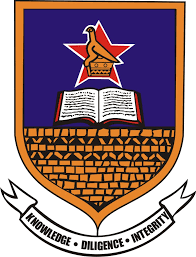 List Of Courses Offered at University of Zimbabwe 2018