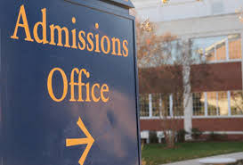Midlands State University, MSU Admissions Requirement For All Courses