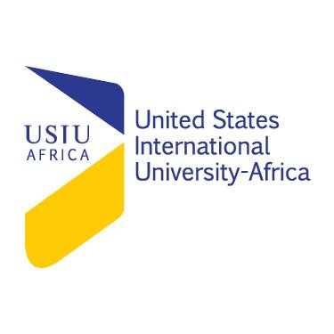 United States International University, USIU Postgraduate Fee Structure: 2019/2020
