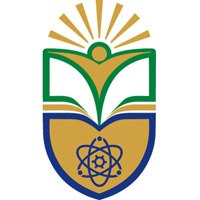 Technical University of Kenya, TU-K Postgraduate Fee Structure: 2019/2020