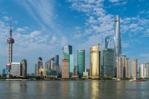 Top 10 Cheapest Universities in China - 2020