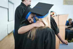 10 Reasons to Start a Business Before Graduation