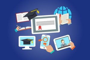 How To Get the University Experience as a Distance Learning Student