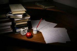 Get A mark for Your Essay: How to Follow an Academic Writing Style