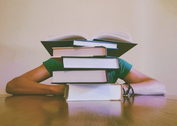 13 Secrets on How to Read and Understand