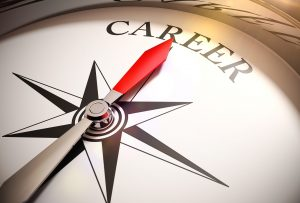 Check Out 24 Career Advice That Can Guide You