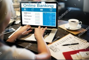 10 Online Banks in the World