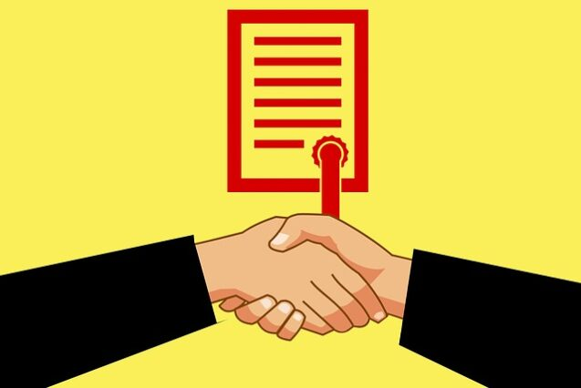 10 Reasons why you Need a Professional Certificate