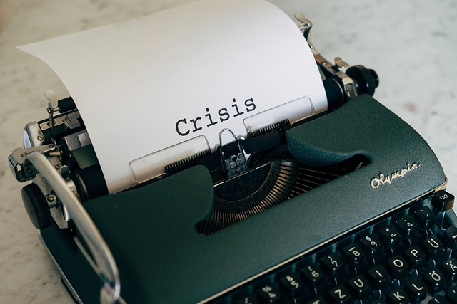 Gaining Knowledge through the Current Crisis