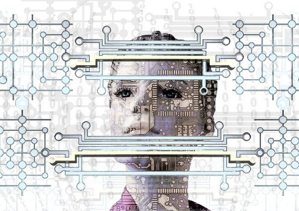 Artificial Intelligence (AI) in Teaching and Learning