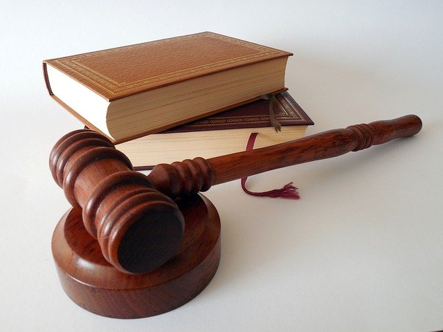 What to do with a Diploma in Law