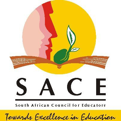 South African Council for Educators (SACE)